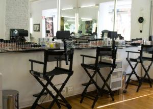 Makeup Academy