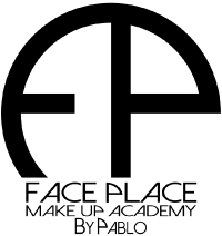 Face Place Make Up Academy