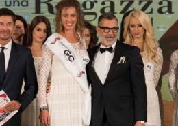 Pablo Gil Cagnè protagonista a Una ragazza per il cinema 2017