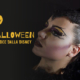 Trucco Halloween bello da paura: le idee dalla Disney