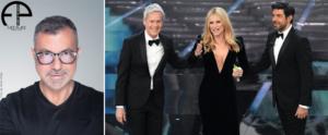 Sanremo 2018: look e make up sotto esame!
