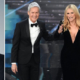 Sanremo 2018: look e make up sotto esame!
