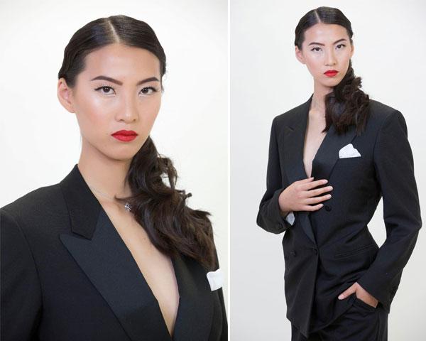 Weiwei Lin