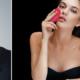 Detersione del viso: punto di partenza per un buon make up