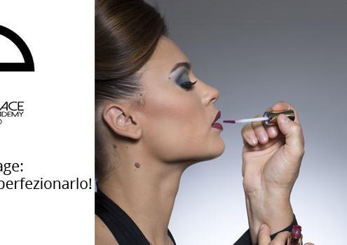 Il Maquillage consigli su come perfezionarlo