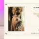 alta Roma Fashion Week 2020