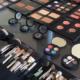 Make up e igiene: come sanificare gli strumenti del mestiere